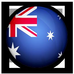 iconfinder_Flag_of_Australia_96167