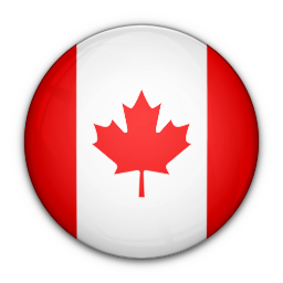 iconfinder_Flag_of_Canada_96339