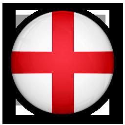 iconfinder_Flag_of_England_96304