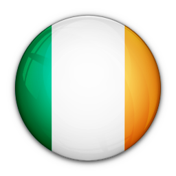 iconfinder_Flag_of_Ireland_96291