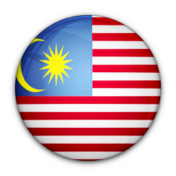 iconfinder_Flag_of_Malaysia_96142