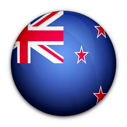 iconfinder_Flag_of_New_Zealand_96325