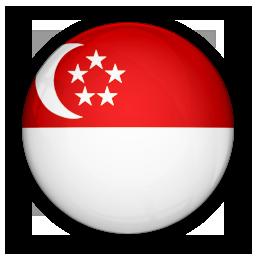 iconfinder_Flag_of_Singapore_96197