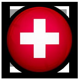 iconfinder_Flag_of_Switzerland_96240