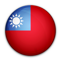iconfinder_Flag_of_Taiwan_96327