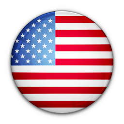 iconfinder_Flag_of_United_States_96220